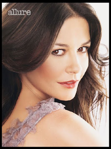 Catherine _Zeta-Jones6.jpg
