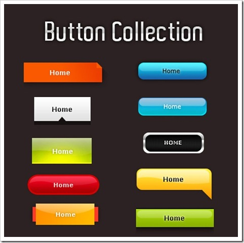 button-collection