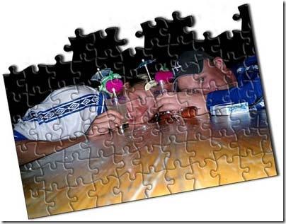 puzzle_liknes