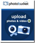 photobucket_logo