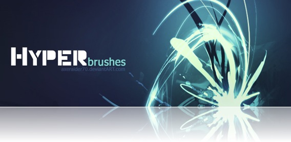 hyper_brush_preview