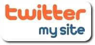 TwitterMySite