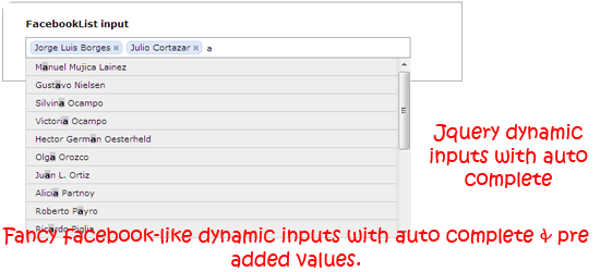 Jquery-dynamic-inputs-with-