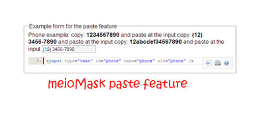 meioMask-paste-feature