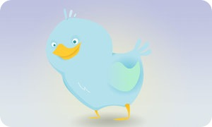 Function_Twitter_Treat_by_darkmotiondotcom