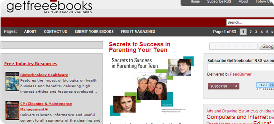 free-E-book,-download-E-book
