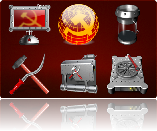 Soviet_For_IconPackager_by_ipholio