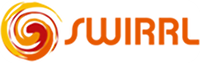 swirrl - web Based wiki-like data collaboration application