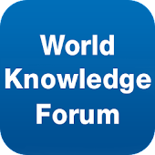 World Knowledge Forum for Tab