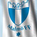 MFF Flag Live Wallpaper logo