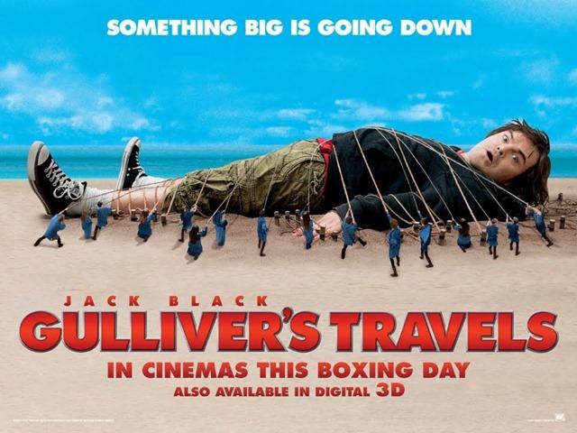 [Gullivers-Travels-Movie-2010-Banner[4].jpg]