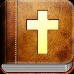 Daily Bible Verse 2.05 Apk