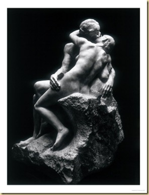 auguste-rodin-the-kiss-rodin-museum-paris