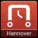 nextstop Hannover