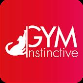Gym Instinctive