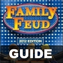 Family Feud Friends Game Guide APK