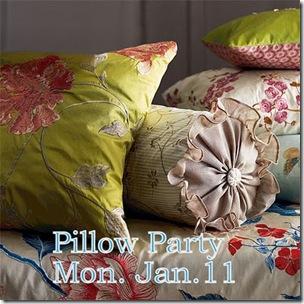pillowpartybutton