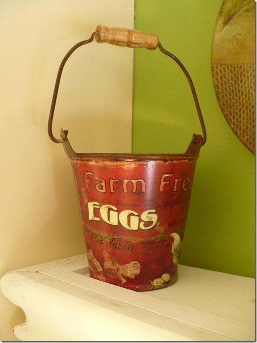 eggbucket