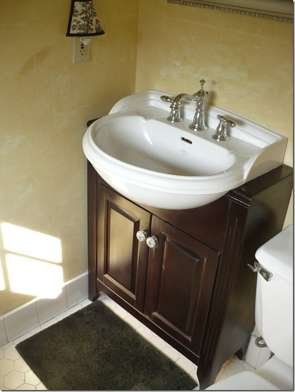 small undermount bathroom sink loving the home you a cultivated nest 20572