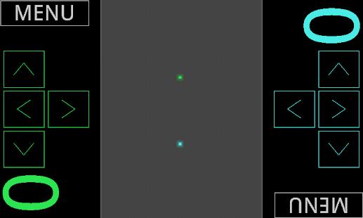 BMTron Lite- screenshot thumbnail