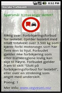 norske apper android Førde