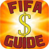 FIFA UT Coin Guide
