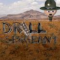 DrillSergeant logo