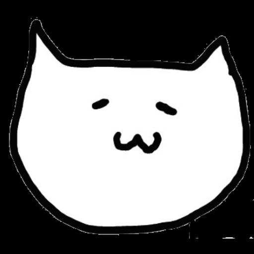 新闻の猫まとめ - 猫だらけのねこ情報まとめアプリ LOGO-記事Game