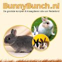 Bunnybunch logo