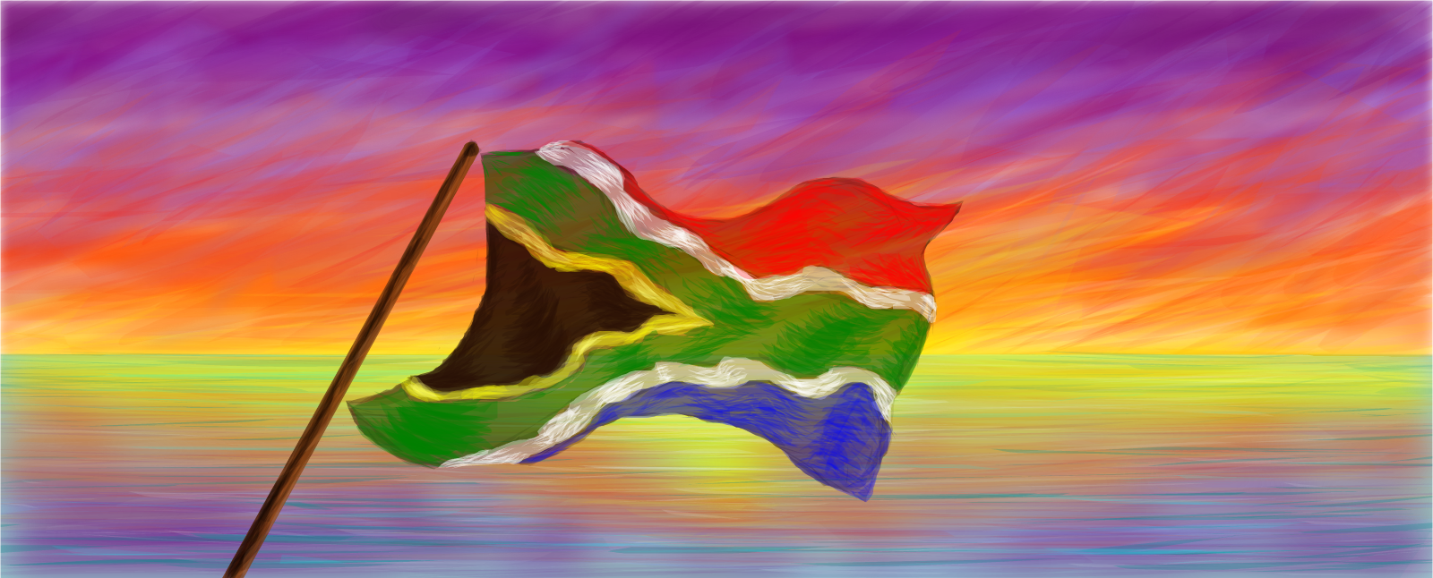 why is south africa called the rainbow nation The term was intended to encapsulate the unity of multi-culturalism and the coming-together of people of many different nations, in a country once identified with the strict division of white and .