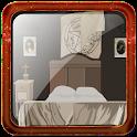 Escape Games N05- Horror Room icon