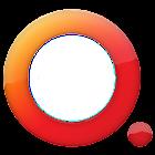 Qumu HD icon