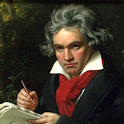 Classical Music Radio 24 hours icon