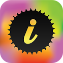 Pollen Info icon