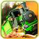 Train Crisis HD icon