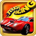 Touch Racing Nitro logo