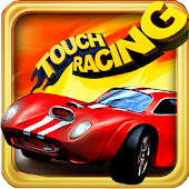 Touch Racing Nitro