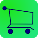 Grocery Assistant (Alpha) logo