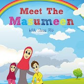 Meet the Masumeen