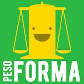 Peso Forma - Il Peso ideale
