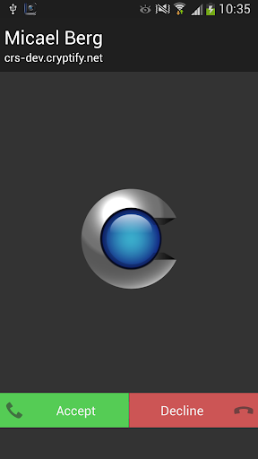 InstaWeather Pro - Cracked android apps free download, Apk free ...