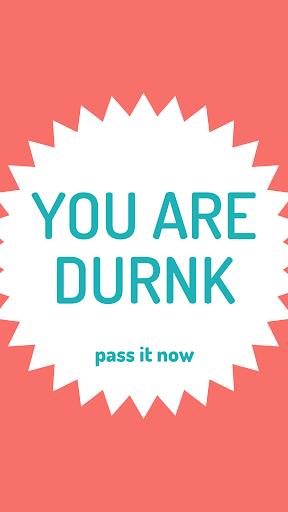 【免費紙牌App】Drink or Dare-APP點子
