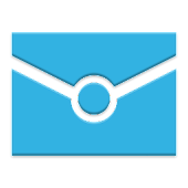 Email Send Tasker Plugin