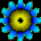 Οφθαλμαπάτες 2 - Illusions 2