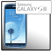 Galaxy SIII Retail Mode
