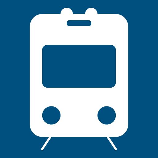 成都地铁路线图
