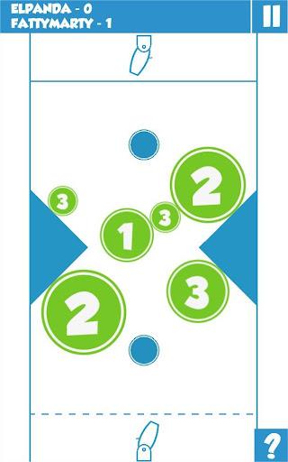 玩解謎App|BubbleDozer FREE免費|APP試玩