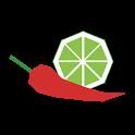 Comidas Peruanas icon
