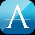 무료 작가배경화면+아트커머스 icon