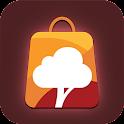 Shoptree POS icon